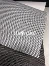 рулонные шторы screen gray