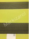 Рулонная штора ВМ-1205