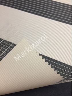 Рулонные шторы ВМ-1202