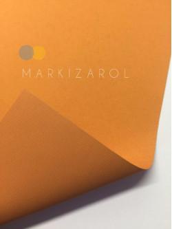 Рулонная штора blackout orange