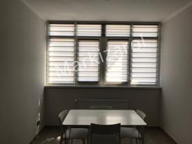 рулонные шторы DN 211