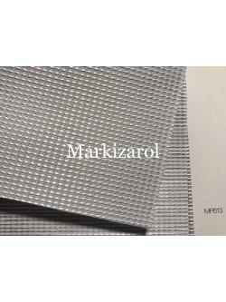 Компания Markizarol