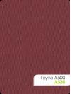 Рулонная штора А-626