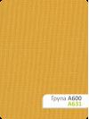 Рулонная штора А-631