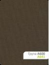 Рулонная штора А-641