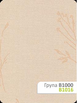 B-1016