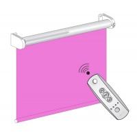 Автоматика для рулонных штор