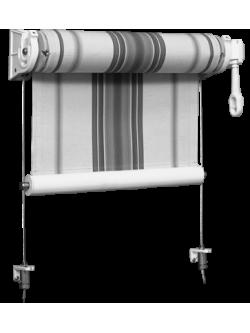 Veranda рефлексол  2000*2000 мм