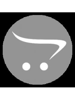 Автоматика для рулонных штор АМ 35